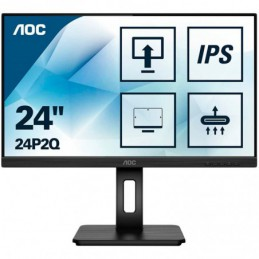 Monitor 23.8'' AOC 24P2Q...