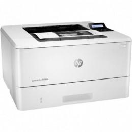 HP PRO M404DW MONO LASER...