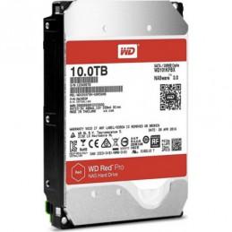 WD HDD3.5 10TB SATA...