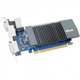 VGA AS GEFORCE GT 710,...