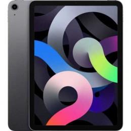 Apple iPad Air4 Wi-Fi 64GB...