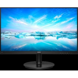 "MONITOR 21.5"" PHILIPS 220V8"