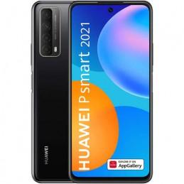 """HUAWEI PSMART 2021 6.67"""" 4G..."""