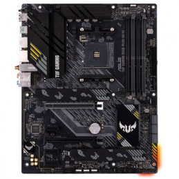 MB ASUS AMD TUF GAMING...