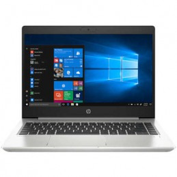 HP 440G7 I7-10510U 16GB...
