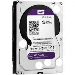 HDD AV WD Purple (3.5'',...