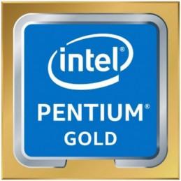 Intel CPU Desktop Pentium...