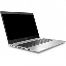HP PB 450G7 I7-10510U 16GB...