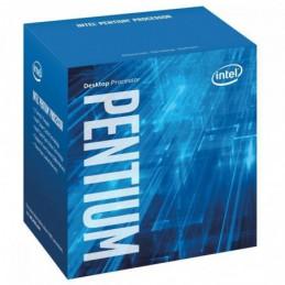 IN CPU G3930 2M CACHE...