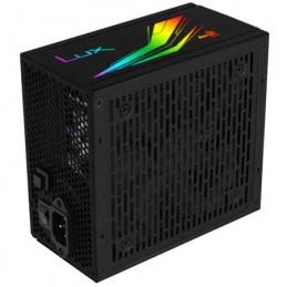 SURSA AEROCOOL LUX RGB 550W...