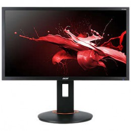 "MONITOR 23.6"" ACER..."