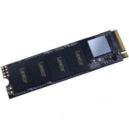 LEXAR NM610 250GB SSD, M.2...