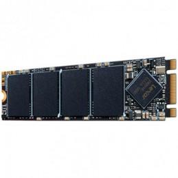 LEXAR NM100 512GB SSD, M.2...