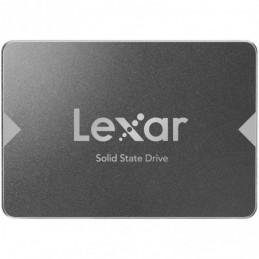 LEXAR NS100 512GB SSD,...