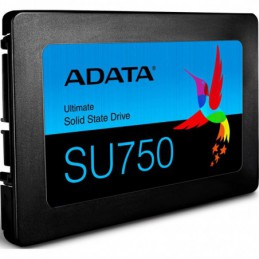 ADATA SSD 512GB 2.5 SATA3...