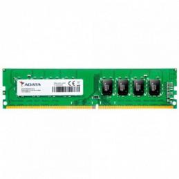 AA DDR4 8GB 2666...