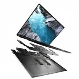 XPS 9500 UHD+ i9-10885H 32...