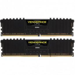 CR DDR4 8GB 3000 VENGEANCE...