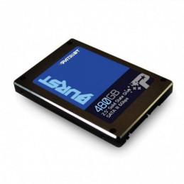 PT SSD 480GB SATA...