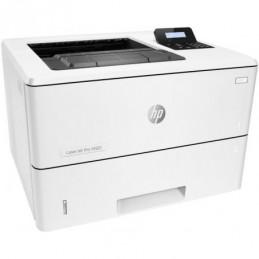HP LASERJET PRO M501DN...