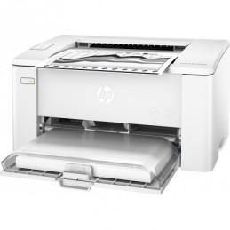HP LASERJET PRO M102W MONO...