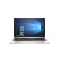 PRE 5550 FHD+ i9-10885H 32...