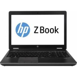 HP ZB 15 I7-10850H 16G 512G...