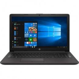 HP 250G7 I5-1035G1 8GB...