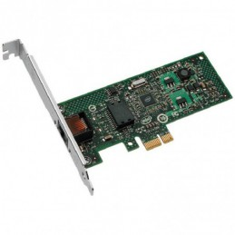 Network Card INTEL Gigabit...