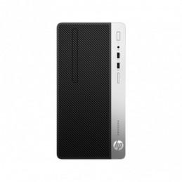 HP 400G6MT I5-9500 8GB...