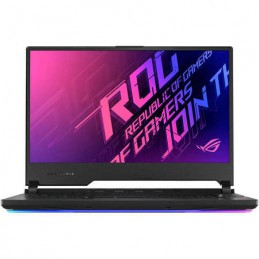 AS 15 i7-10875H 16 1 RTX...