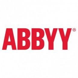 ABBYY FineReader 15...