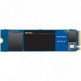 SSD WD Blue SN550 250GB,...