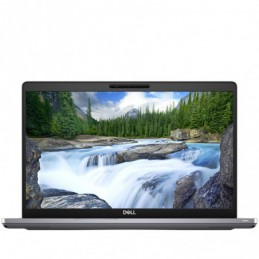 """Dell Latitude 5510,15.6""""FHD..."""