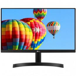 Monitor LED LG 22MK600M-B...