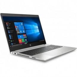 HP 450G7 I7-10510U 16G 512G...