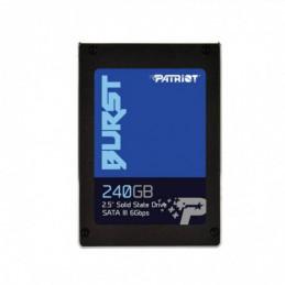 PT SSD 240GB SATA...