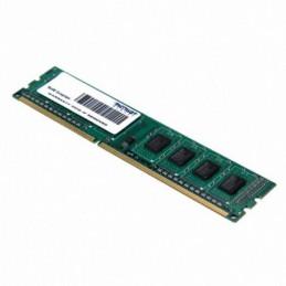 PT DDR4 8GB 2133 PSD48G213382