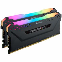 CR VENGEANCE RGB PRO 16GB...