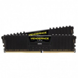 Corsair DDR4 32GB 3000MHz...