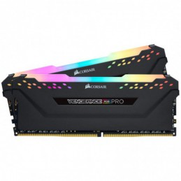 Corsair DDR4 16GB 3200MHz...