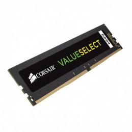 Corsair DDR4 4GB 2400M...