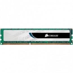 CR DDR3 2GB 1333 VS2GB1333D3