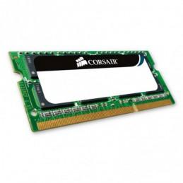 CR SDDR3 4GB 1066...