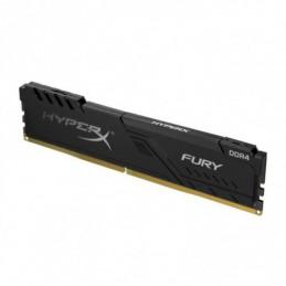 KS DDR4 8GB 3733 CL19...