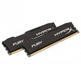 KS DDR3 8GB K2 1600...