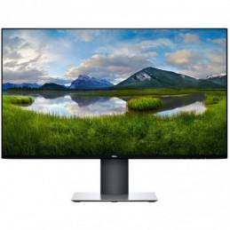 Monitor LED Dell U2721DE,...