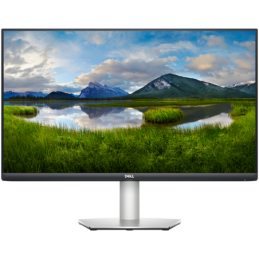 Monitor LED DELL S2721HS,...