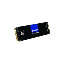SSD GR 512 M2 PX500...