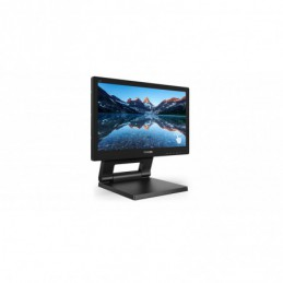 "MONITOR 16"" PHILIPS 162B9T..."